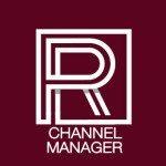 channel_manager_logo_prodotti