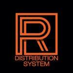 distribution_system_prodotti
