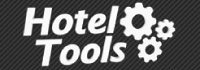 hoteltools