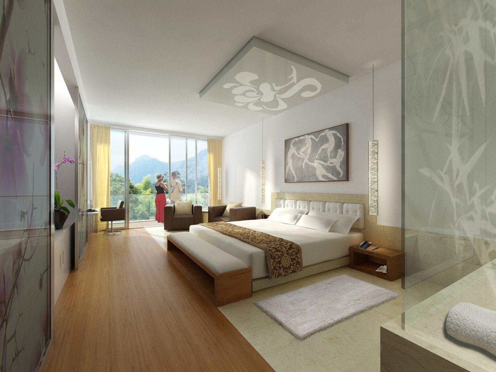 interior-hotel-rendering-visualization-architecture-5