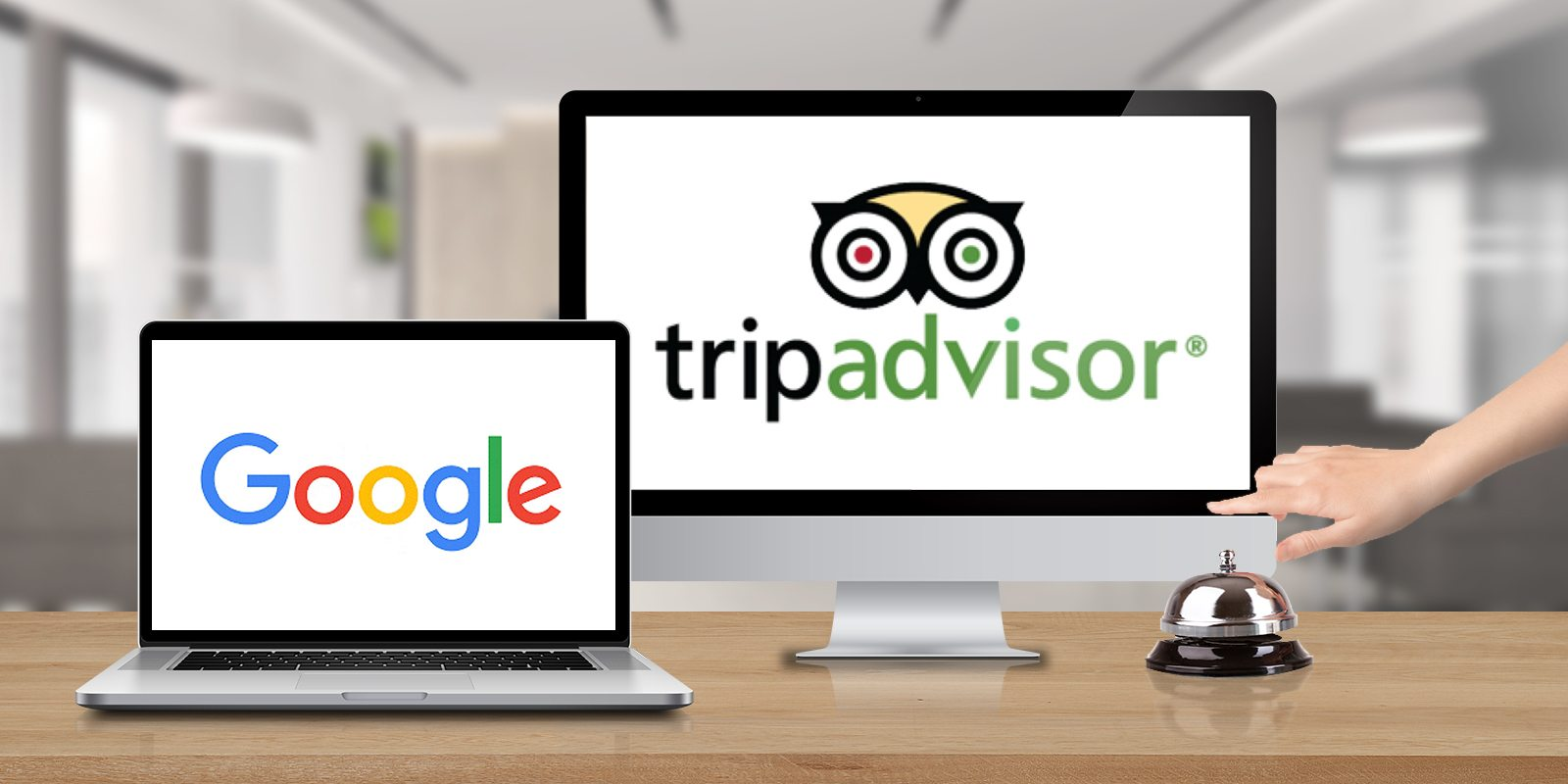 trip-advisor-and-google
