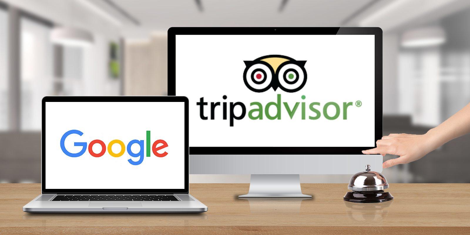 trip-advisor-and-google